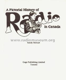 cdn_a_pictorial_history_of_radio_in_canada_inside.jpg