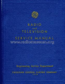 cdn_ge_service_manual_cover.jpg