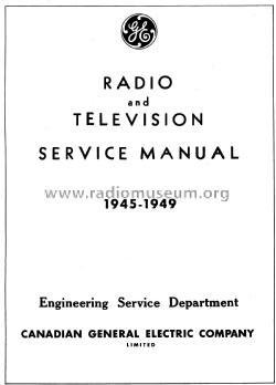 cdn_ge_service_manual_title.jpg