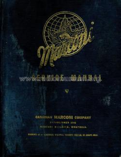 cdn_marconi_vol1_front_cover.jpg