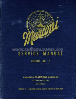 cdn_marconi_vol2_front_cover.jpg