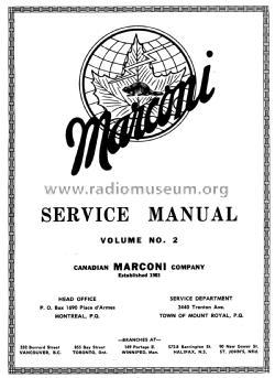 cdn_marconi_vol2_title_page.jpg
