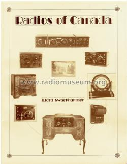 cdn_radios_of_canada_front_cover.jpg