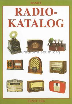 ch_erb_radiokatalog1.jpg