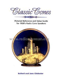 classic_cones_cover.jpg