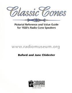 classiccones_titelinnenseite.jpg