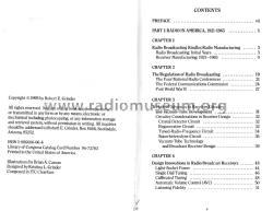collectorgrinder_1995_inhaltsverzeichnis1.jpg