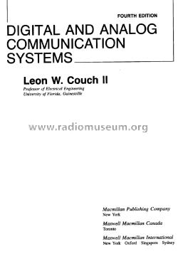 couch_da_communication_titelseite.png