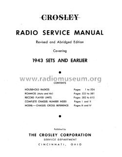 crosleyservicemanual_1943_titlepage.jpg