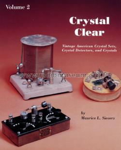 crystalclear2_cover.jpg