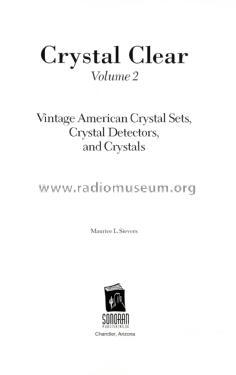 crystalclear2_titelinnenseite.jpg
