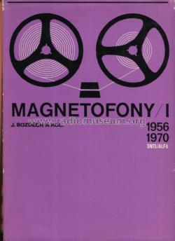 cz_Bozdech_magnetofony1_titl.jpg