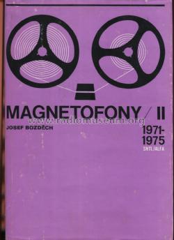 cz_Bozdech_magnetofony2_titl.jpg
