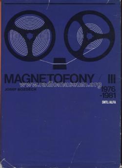 cz_Bozdech_magnetofony3_titl.jpg