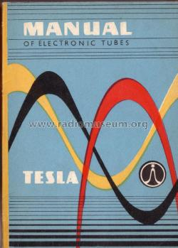 cz_tesla_manual_of_electronic_tubes.jpg
