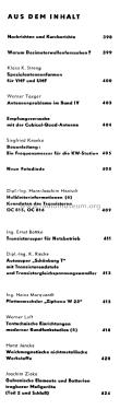 d_60_vt_ruf_13_inhalt.png
