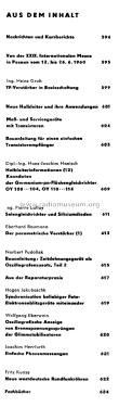 d_60_vt_ruf_19_inhalt.png