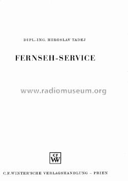 d_Tadej_Fernseh_Service_titelblatt.png