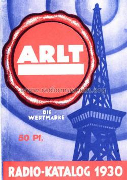 d_arlt_radiokatalog_1929_30.jpg