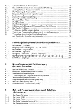 d_arnoldt_zeitzeichen_inh3.png