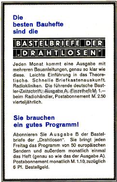 d_bastelbriefe_1928_1_s25.png