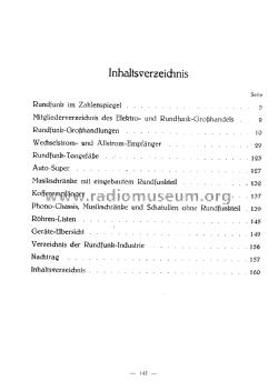 d_das_rundfunk_jahr_1948_49_inhalt.png