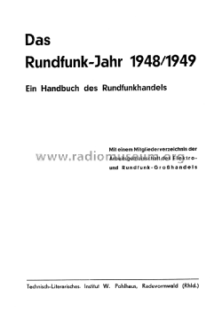 d_das_rundfunk_jahr_1948_49_titel_in.png