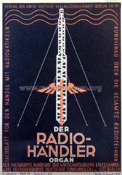 d_der_radiohaendler_13jg_1936_h16_titel.jpg