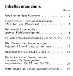 d_der_tfk_sprecher_42_1967_ind.png