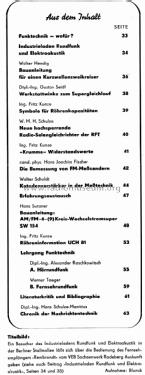 d_deutsche_funk_technik_ind_2_54.png