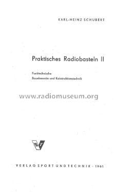 d_dpf_09_praktisches_radiobasteln_ii_titl.jpg