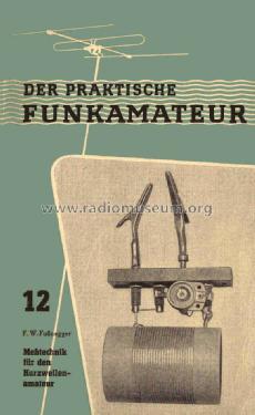 d_dpf_12_messtechnik_fuer_den_kurzwellenamateur_umschl.jpg
