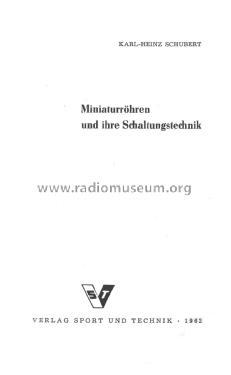 d_dpf_13_miniaturroehren_und_ihre_schaltungstechnik_tits.jpg