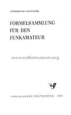 d_dpf_21_formelsammlung_fuer_den_funkamateur_tits.jpg
