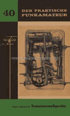 d_dpf_40_transistormessgeraete_umschl.jpg