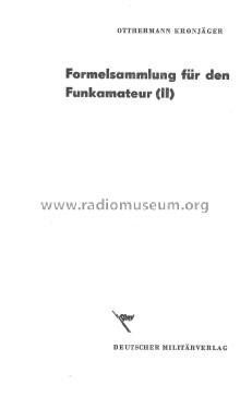 d_dpf_52_formelsammlung_fuer_den_funkamateur_ii_tits.jpg