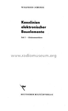 d_dpf_69_kennlinien_elektronischer_bauelemente_tits.jpg