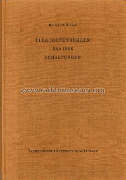 d_elektronenroehren_und_ihre_schaltungen_1961.jpg