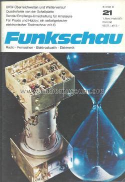 d_franzis_funkschau_21_1971_tits.jpg