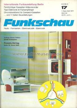 d_franzis_funkschau_jg._43_heft_17_1971_tits.jpg