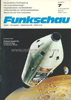 d_franzis_funkschau_jg._43_heft_7_1.jpg
