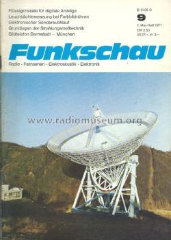 d_franzis_funkschau_jg._43_heft_9_1971_tits.jpg