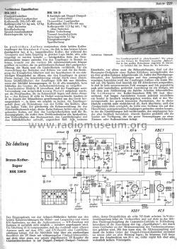 d_fs_1938_29_p229.jpg