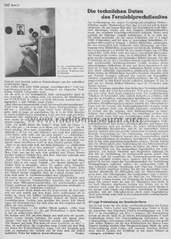 d_fs_1938_31_p242.jpg