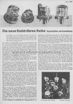 d_fs_1938_31_p245.jpg