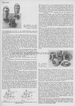 d_fs_1938_31_p246.jpg