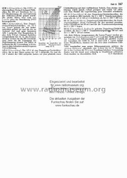 d_fs_1938_31_p247.png