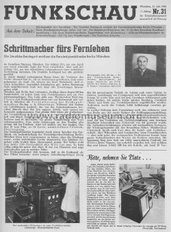 d_fs_1938_31_titl.jpg