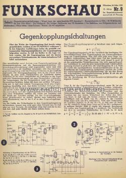 d_fs_1939_9_titl.jpg
