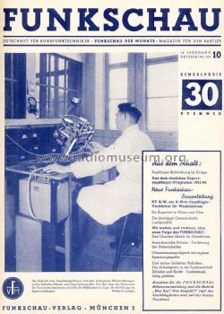 d_fs_1941_10_titl.jpg